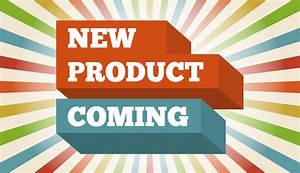 How to get sales to push your new product? Spice Catalyst
