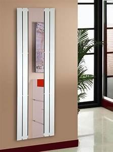 Badheizkörper 50 X 180 : badheizk rper design shanghai 3 180x55cm spiegel wei eu outlet ~ Bigdaddyawards.com Haus und Dekorationen