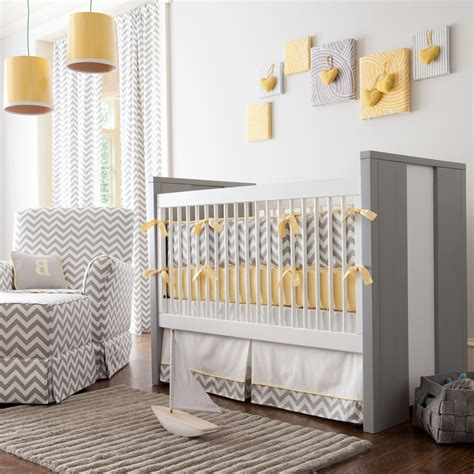 Bedroom Cozy Target Cribs Clearance For Modern Kid