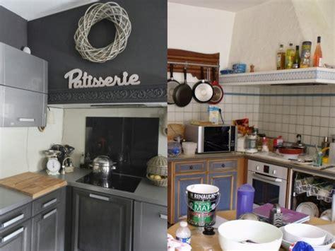 comment relooker sa cuisine comment relooker une ancienne cuisine