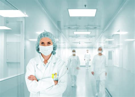 Top 10 Best Pharmaceutical Companies in 2015