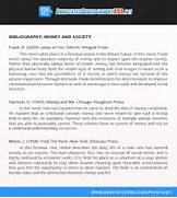 Help With Annotated Bibliography APA 6th Edition Editing 7 Annotated Bibliography Templates Free Word PDF Best Photos Of Sample Bibliography APA Style Sample APA Annotated Bibliography Essay Writing