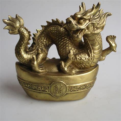 buy wholesale metal dragon sculpture  china