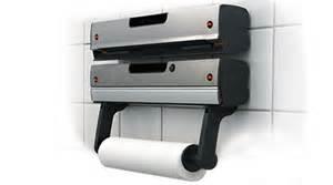 halter küche image slider