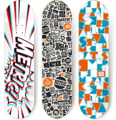 design a skateboard 100 skateboard designs
