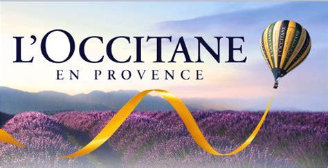 l occitane en provence si鑒e social image gallery l occitane provence