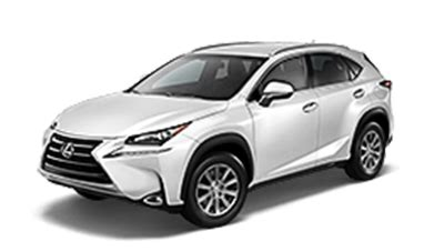 Compare Lexus Models by Compare Mercedes Models To Lexus Models Mercedes