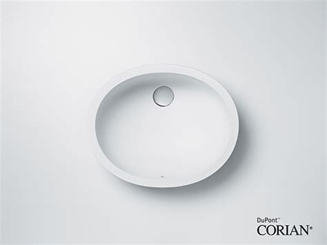corian bowl corian 174 vanity bowls deeley fabrications mk