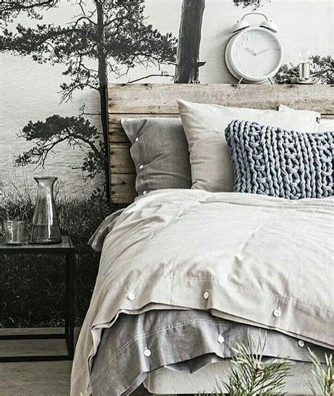 Earthy Bedroom Design Ideas by Best 25 Earthy Bedroom Ideas On