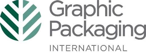 warehouse coordinator resumes working at graphic packaging 407 reviews indeed com
