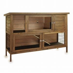 Wooden kitchen island bench, large rabbit hutch plans dog