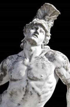 achilles  greek mythology story  facts world