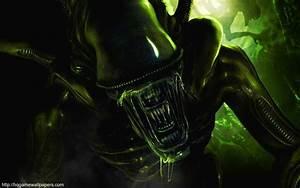 aliens-colonial-marines-wallpaper « GamingBolt.com: Video ...