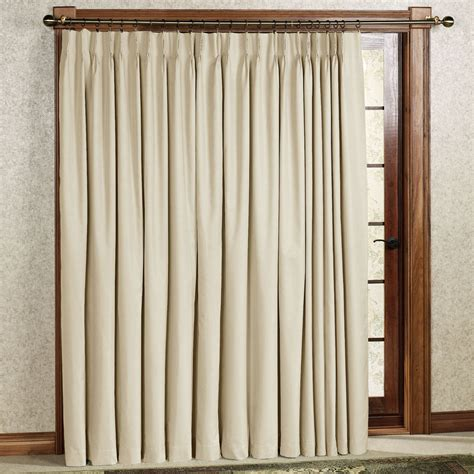 vertical blinds for patio doors fabric curtain extraordinary curtains for sliding doors sliding