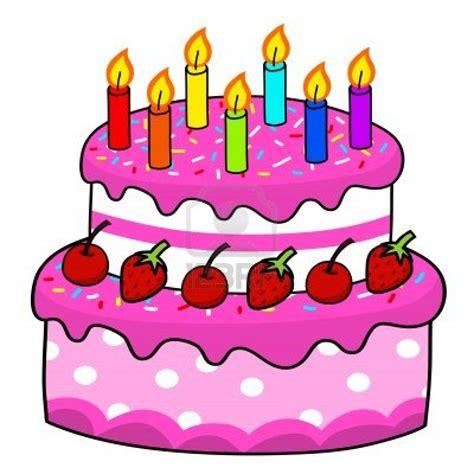 cake clipart free birthday cake free clip free