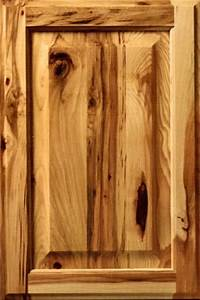 rustic hickory cabinets wholesale prices on cabinet With cost of barn wood