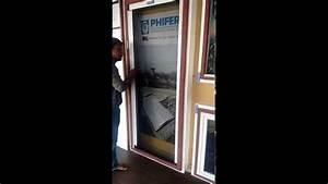Manual Elevator Collapsible Mesh Door For Cabin