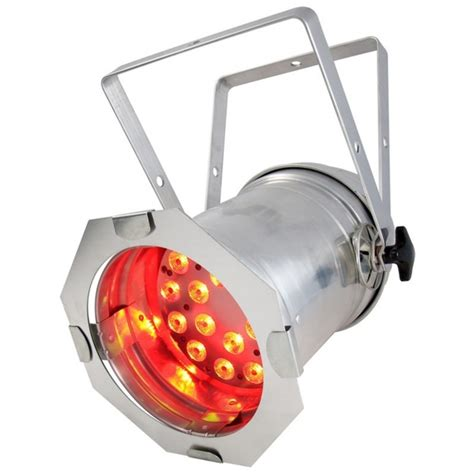 led can light kam led powercan tri 54w par can light whybuynew