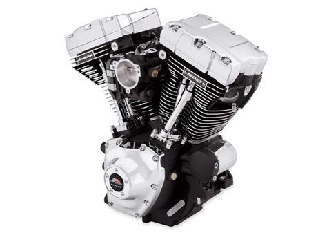 harley davidson crate engine eagle 120st screamin motorcycle motor releases motorcycles