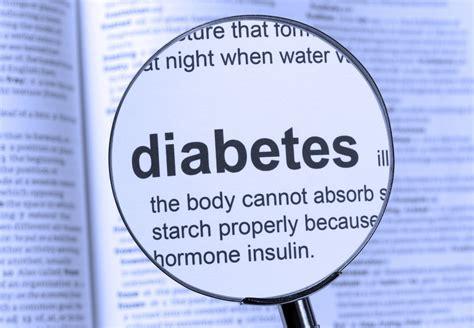 type  diabetes  type  diabetes  management