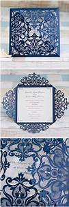 17 best ideas about elegant wedding invitations on With laser cut wedding invitations cyprus