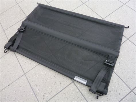 Barrier Audi by Wanted Cargo Barrier Gate Audiworld Forums