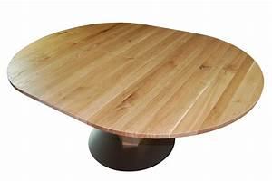Runder Tisch Weiß : esstisch rund ausziehbar modern ~ Whattoseeinmadrid.com Haus und Dekorationen