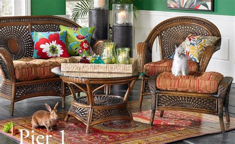 17 best images about global inspiration from pier 1