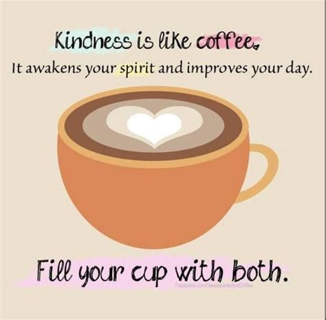 images  inspirational coffee quotes