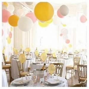 Idee Deco Salle Mariage : idees photo de mariage ~ Teatrodelosmanantiales.com Idées de Décoration