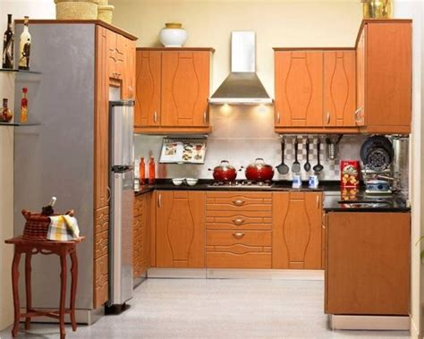 godrej kitchen cabinets price inauguration offer godrej home furniture modular 3854