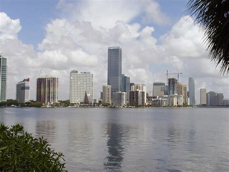 desktop wallpapers view  miami city wallpaper view