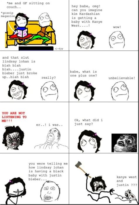 Rage Comic Memes - 3967 best images about rage comics on pinterest rage rage comics funny and cyanide and