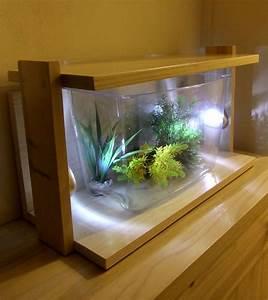 Stunning 30  Stunning Aquarium Design Ideas For Indoor