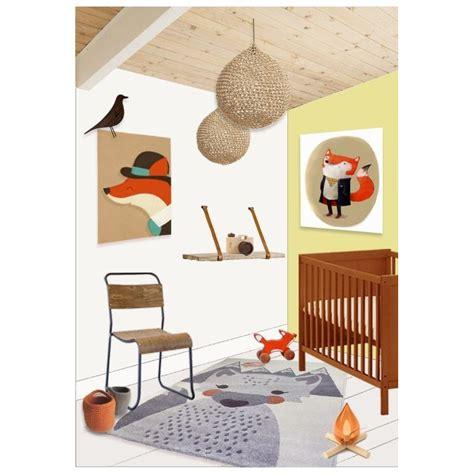 tapis chambre bébé garcon davaus tapis pour chambre garcon avec des idées