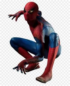 Spiderman, Cartoon, Pictures, Download