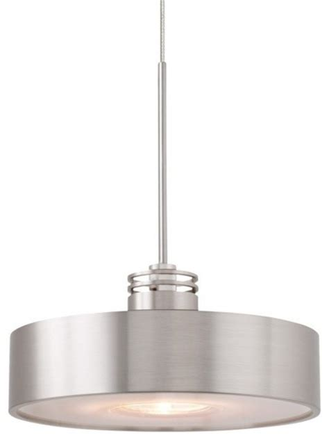 hover low voltage pendant modern pendant lighting by