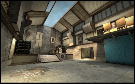 decache counter strike global offensive maps bomb