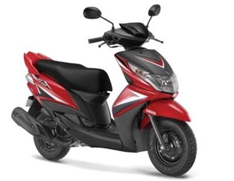 Tvs Max 125 Backgrounds by Z Motor Scooters Scooters Surajpur Noida India