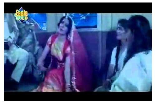 Aakraman movie songs download mp3 :: ofcrosovar