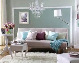 farben im wohnzimmer wunderbare wandgestaltung im wohnzimmer bg