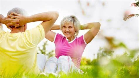 prevent type  diabetes complications everyday health