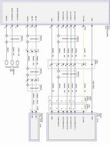 2015 Media Hub With Sd Reader Wiring Diagram - Ford F150 Forum