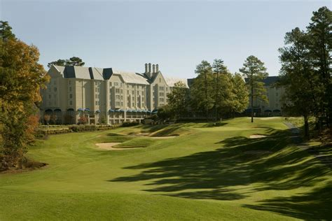 duke university golf club durham nc albrecht golf guide