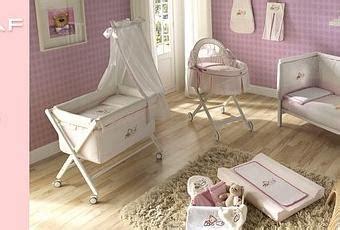 naf naf chambre de bébé en vente privée paperblog