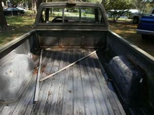 Purchase Used 1988 Chevy S
