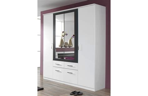 armoire blanche chambre beautiful placard chambre pas cher images amazing house
