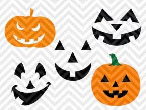 Trick Or Treat Pumpkin Carving Templates Free by Best 20 Halloween Templates Ideas On Pinterest Pumpkin