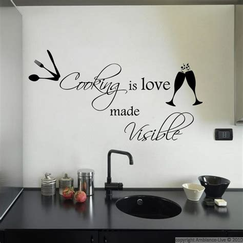 stickers citations cuisine 43 best galerie stickers citations anglaises