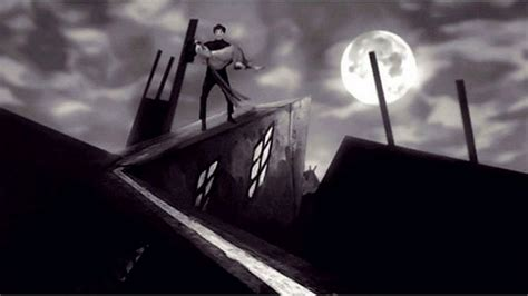 the cabinet of dr caligari summary the cabinet of dr caligari review empire